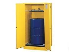 Cabinets - Drum
