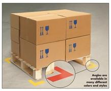 MIGHTY LINE 5S ANGLES