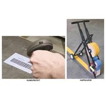 MIGHTY LINE SPECIALTY PRODUCTS